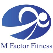 M Factor fitness