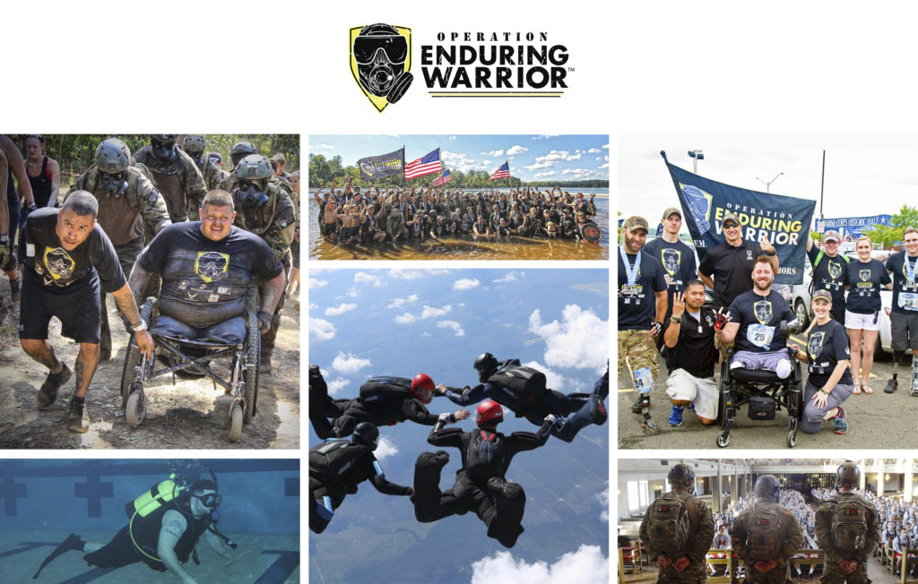 https://www.virtualstrides.com/product/operation-enduring-warrior/?ref=40