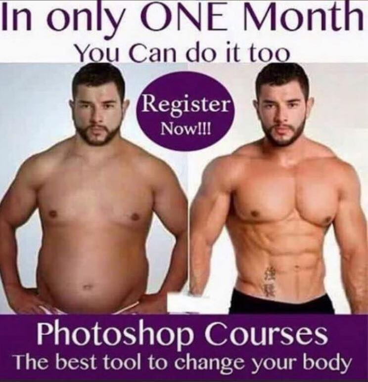 how to lose weight and build muscle in one month